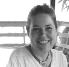 Angélique Debruyn