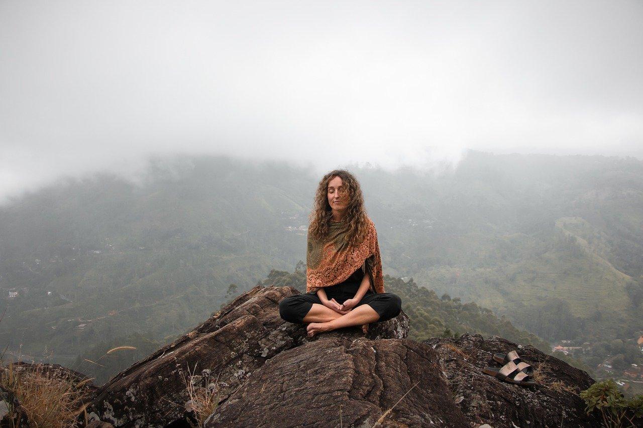 Comment faire de la méditation